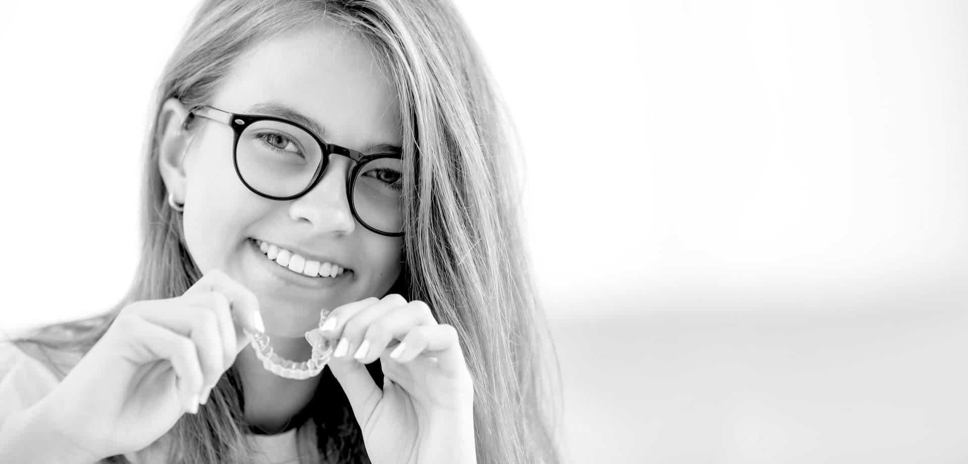 Malocclusion Dentaire: Quelles sont leurs causes/origines