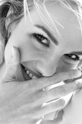 Retrouver une dentition parfaite - BloomSquare Studio Paris